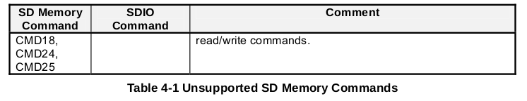 unsupported_sd_memory_commands_1.png